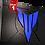 Thumbnail: Protector Radiador MT 03 (2016-2017)