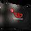 Thumbnail: Protector Radiador GSR 750