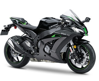 kisspng-kawasaki-tomcat-zx-10-suspension