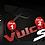 Thumbnail: Protector de Radiador Vulcan S
