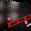 Thumbnail: Protector Radiador Z1000SX