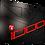 Thumbnail: Protector Radiador Z1000 (2012)