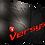 Thumbnail: Protector Radiador Versys 1000 (2015-2017)