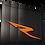 Thumbnail: Protector Radiador SUPERDUKE 1290 R