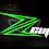 Thumbnail: Protector Radiador Z650 ZCUP