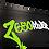 Thumbnail: Protector Radiador Z650