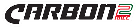 logo-CARBON2RACE.png