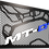 Thumbnail: Protector Radiador MT 07