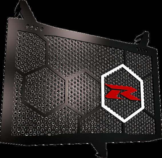 Protector Radiador GSR 750
