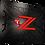Thumbnail: Protector Radiador Z4D