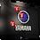 Thumbnail: Protector Radiador MT 09