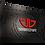 Thumbnail: Protector Radiador NINJA 650