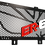 Thumbnail: Protector Radiador ER6F 650 (2009-2011)