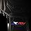 Thumbnail: Protector de Radiador X ADV (2017-2018)