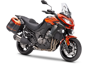 2017 Versys 1000 OR TourerPlus.png