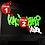 Thumbnail: Protector Radiador Z250 / Z300