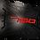 Thumbnail: Protector de Radiador Z750