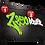 Thumbnail: Protector Radiador Z250