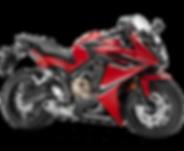 IMGBIN_honda-cb650f-honda-cbr650f-motorc