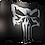 Thumbnail: Protector Radiador Personalizado