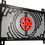 Thumbnail: Protector Radiador Z400