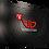 Thumbnail: Protector Radiador NINJA 1000 SX