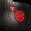 Thumbnail: Protector de Radiador ER6N / ER6F