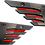 Thumbnail: Embellecedor guardatacón Z900