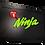 Thumbnail: Protector Radiador NINJA 400