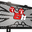 Thumbnail: Protector Radiador ER6N