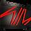 Thumbnail: Protector Radiador Z250/Z300