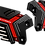 Thumbnail: PACK PROTECTOR RADIADOR Z900 + GUARDATACÓN Z900