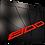 Thumbnail: Protector Radiador Z800