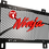 Thumbnail: Protector de Radiador NINJA 250R / 300