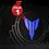 Thumbnail: Protector Radiador TRACER 700