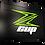 Thumbnail: Protector Radiador Z900 ZCUP