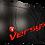 Thumbnail: Protector Radiador Versys 1000 (2012-2014)