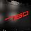 Thumbnail: Protector Radiador Z750