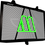 Thumbnail: Protector Radiador MDESIGNSMOTORSPORT Z