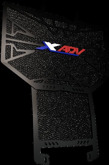 Protector de Radiador X ADV (2017-2018)