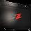 Thumbnail: Protector de radiador Z400