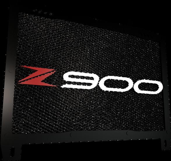 Protector de Radiador Z900