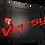 Thumbnail: Protector Radiador Versys 650 (2010-2014)