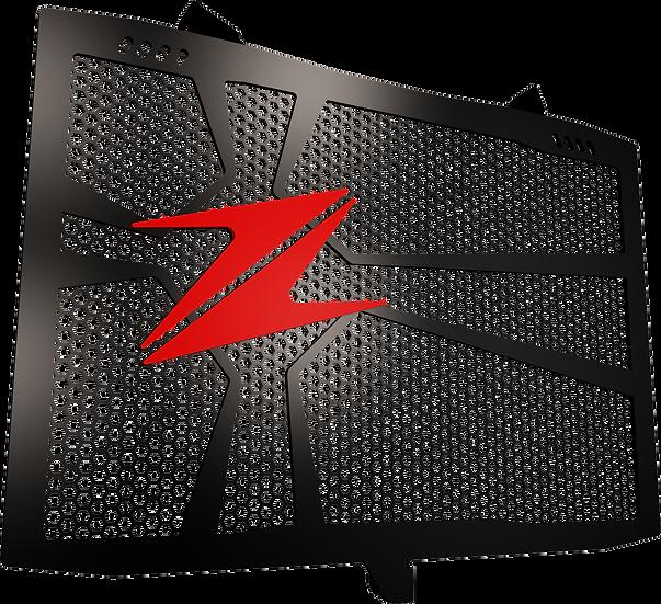 Protector Radiador Z750