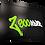 Thumbnail: Protector de Radiador Z900