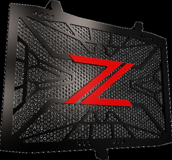 Protector Radiador Z4D