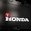 Thumbnail: Protector Radiador HONDA CB650F / CB650R / CBR650F / CBR600R