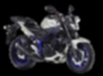 mt03_raceblue_motocampus.png