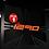 Thumbnail: Protector Radiador SUPERDUKE 1290 GT