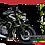Thumbnail: Kit ZCUP FULL 650